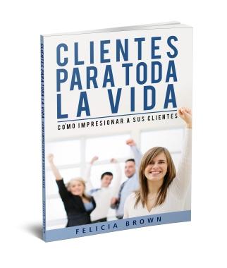 3D CLC Spanish.jpg