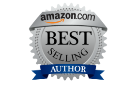 amazon-best-selling-author-silver