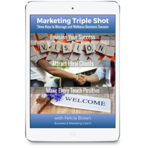 Marketing-Triple-Shot-with-Felicia-Brown-300x300