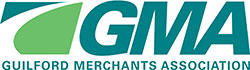 gma-logo-withwords