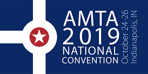 2019_convention_banner_logo_-_470_px